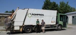 Übergabe ROHPROG Müllauto_klein2