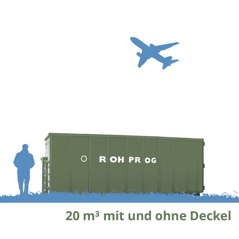 rohprog_20m³_abrollcontainer_mit_deckel
