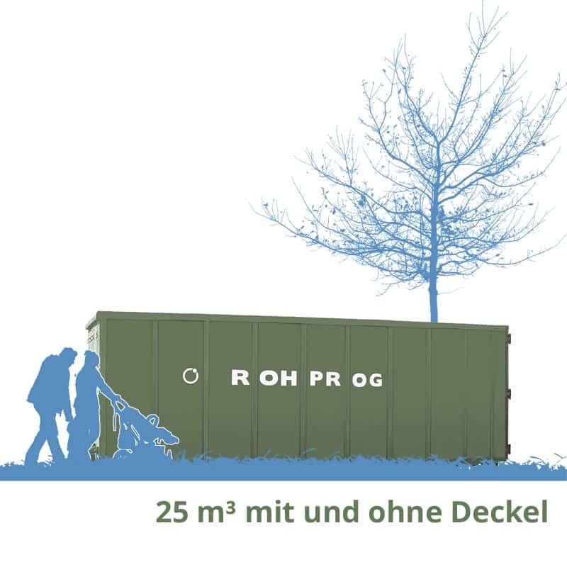 rohprog_25m³_abrollcontainer_mit_deckel
