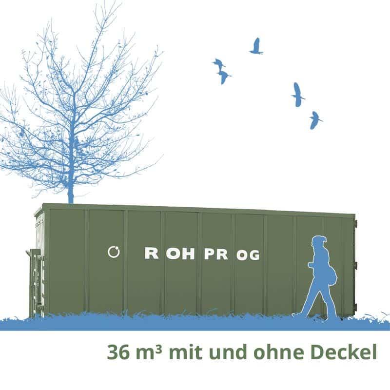 rohprog_36m³_abrollcontainer_mit_deckel