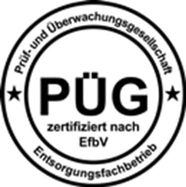 entsorgung_pruefsiegel_entsorgungsfachbetrieb