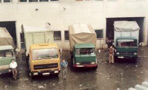 ROHPROG Furhpark 1978