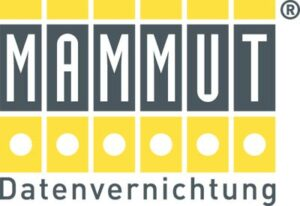 MAMMUT Deutschland Logo