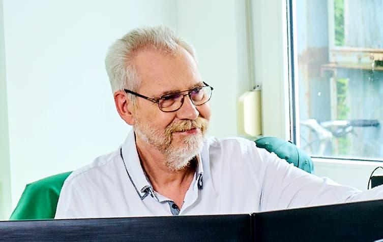 ROHPROG Armin Frey Fuhrparkleitung