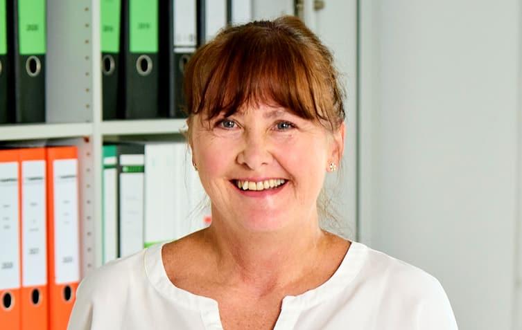 ROHPROG Gabriele Schmidt-Haipl Buchhaltung
