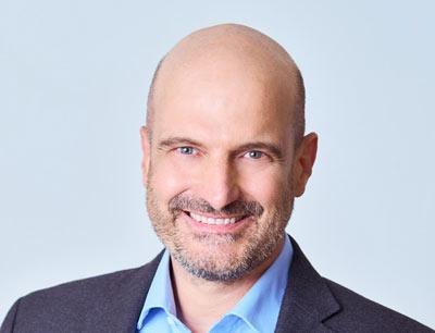 ROHPROG Philipp Güntner Geschäftsführung