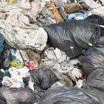 Abfälle zur Verwertung (AzV) Entsorgung München