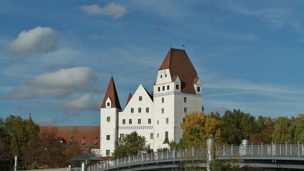 Aktenvernichtung Ingolstadt ROHPROG