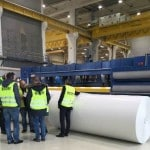 papierfabrik-plattling-besichtigung
